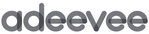 adeevee-logo-01.png