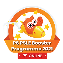 PSLE-Booster-Programme-logo-online-small-size.png