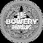 bowery gris baja.png