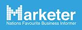 marketer-logo-2.png