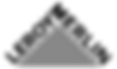 leroy-merlin-1-logo-png-transparent.png