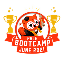 PSLE Bootcamp 2021 Logo_for QR code-01.png