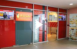 Admiralty-Video.jpg