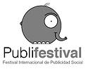 Logo publifestival baja.png