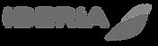logo-iberia.png