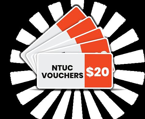 NTUC Vouchers.png
