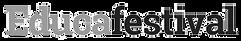 logo-educafestival-es-1.png