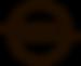Opel-emblema.png