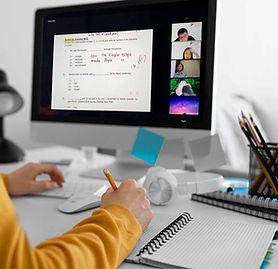 online-lessons photo.jpg