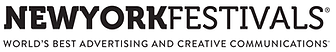 new+yprk+festivals_BLK (1).png