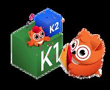 Owl-K1-&-K2.png