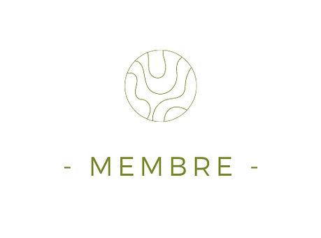 Meaningful Hospitality Club logo(1)_edited.jpg