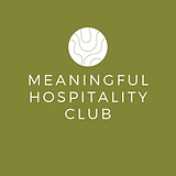 Meaningful Hospitality Club logo_4.png