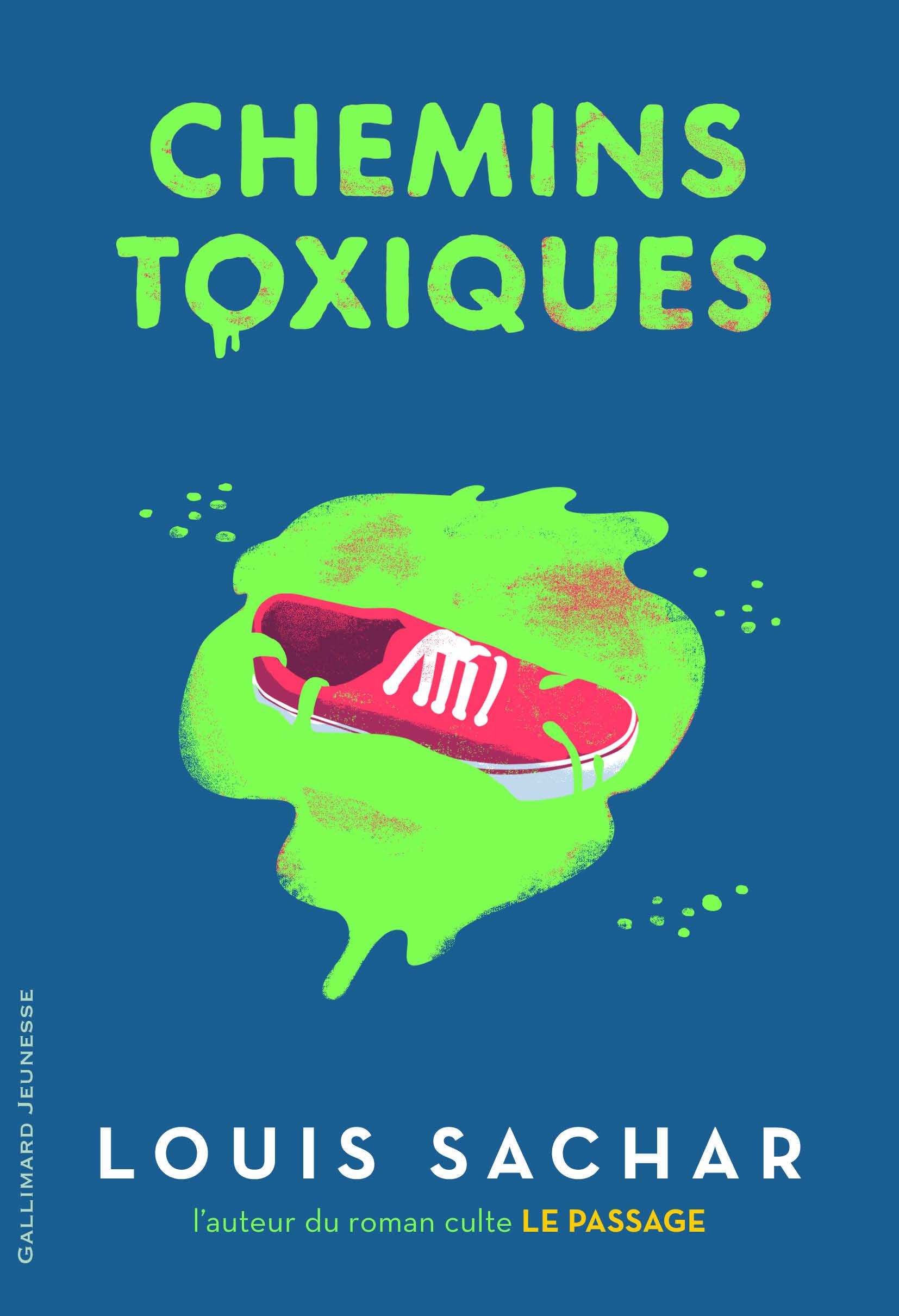chemins_toxiques