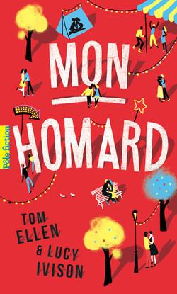 Mon_homard