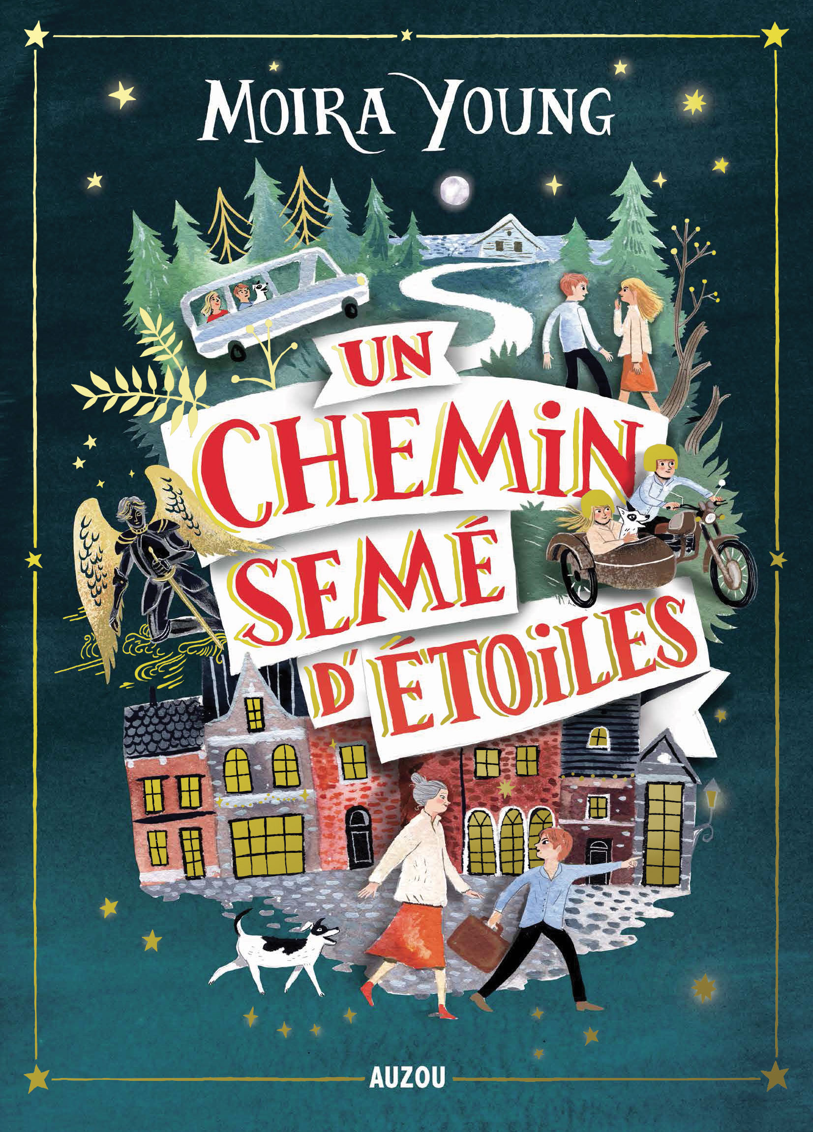 Chemin_etoiles_couv