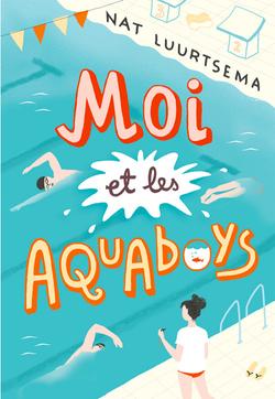 moi_Aquaboys