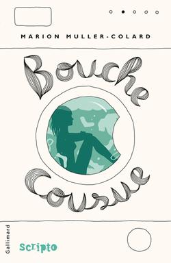 bouche_cousue