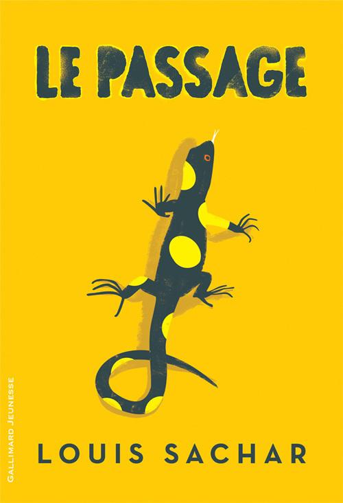 le_passage