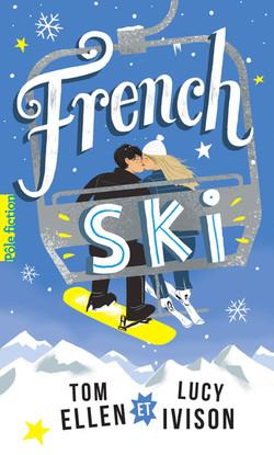 French_ski