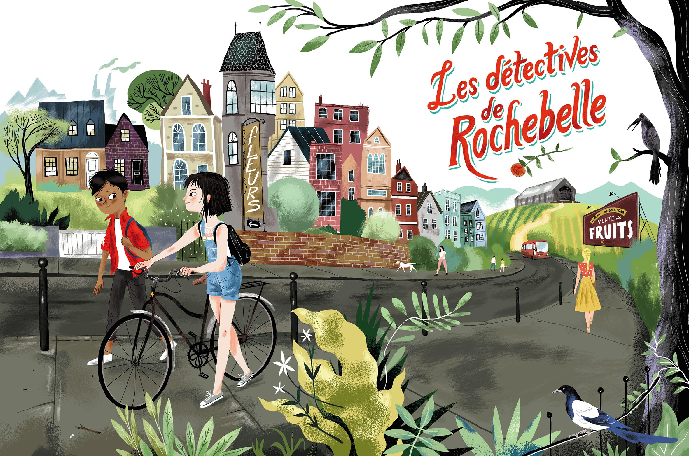 Detectives_Rochebelle