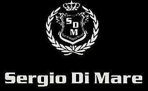 SERGIO DI MARE 3 (1).jpg