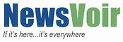 NewsVoir.png