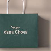Dana-Choga-Mockup-Ideas.pngArtboard-27.p