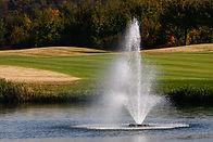 1500x1000_tristar_golf.jpg