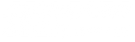Q_Top100_Logos_StandardGolf-1.png