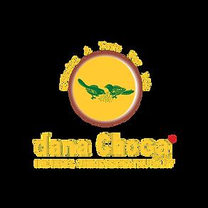 Dana Choga Old.png