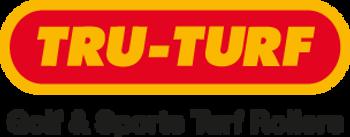 Tru-Turf_logo-black.png