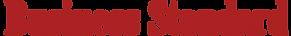 business-standard-logo.png