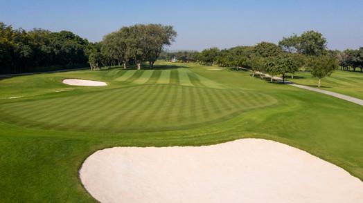 The New Back 9 at Qutab Golf Course DJI_0623.jpg