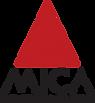 1200px-MICA_Logo.svg.png