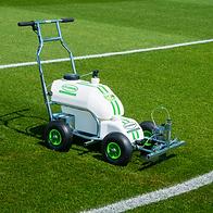 Pitchmark's-Eco-Pro-spray-line-marking-machine-2.png