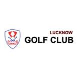 SGDC-Association-LogosArtboard-4.png
