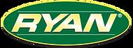 ryan-logo-220x80.png
