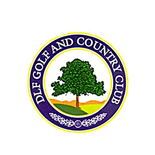 SGDC-Association-LogosArtboard-15.png