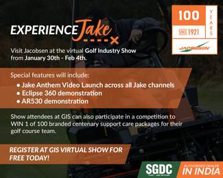 SGDC - Experience Jake Jacobsen GIS.jpg