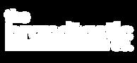 Tbc-logo2.png