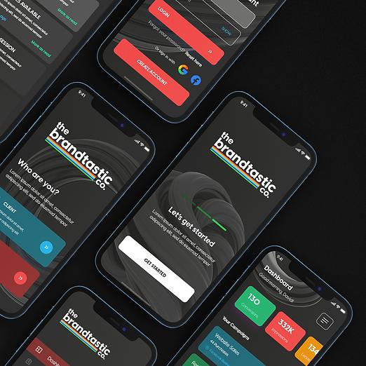 TBC-App-LookArtboard-60.png