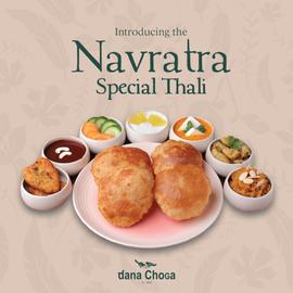 Navratra-Thali-Post-FB-Artboard-19-copy-