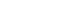 Pitchmark-Logo.png
