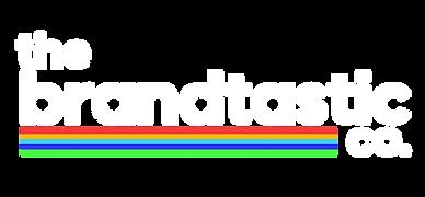 Tbc-Logo3.png