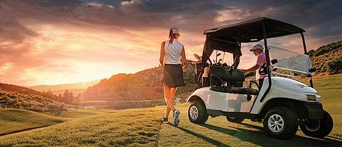 marquee-golf-txt_elite1.jpg