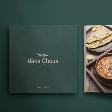 Dana-Choga-Mockup-Ideas.pngArtboard-26.p