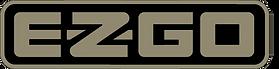 EZG.png