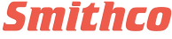 logo-white-shadow.png