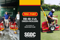 SGDC-May-TruTurfArtboard-19.png